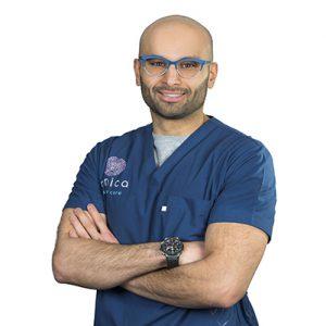 Mohammad Al Safy